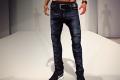 ZOLTAR jeans