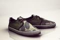 TOM sneakers